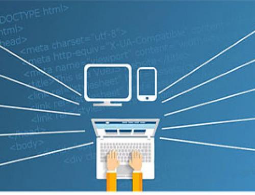 Comment choisir un hébergeur web pour son site ?